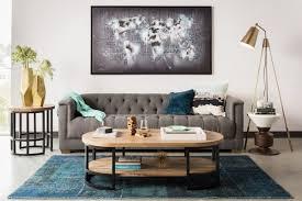 Floor Lamps Living Room Floor Lamps Categories Moe U0027s Wholesale