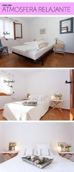 home staging chambre 11 best home staging images on home staging at home