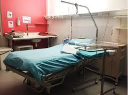 chambre handicap handicap et maternité maternité