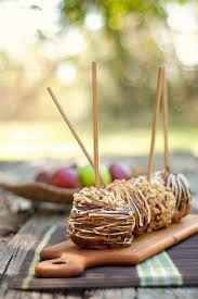 gourmet candy apples wholesale 49 best candy apples images on candy apples and