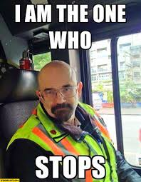 Walter White Memes - i am the one who stops breaking bad walter white lookalike