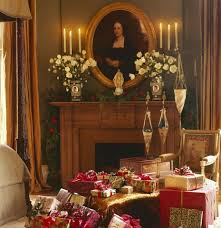 New Orleans Interior Design Interior Decorating Project New Orleans Creole Christmas Hal