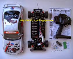 hobbys car rc tamiya