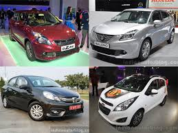 cars india 17 cars with mileage of 25 km l in india 17 cars with
