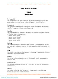 Lesson Plan  KS  English  Dickens Pinterest