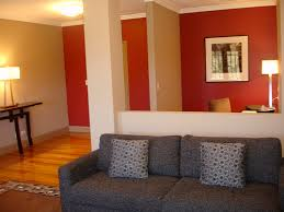 paint color ideas for living room accent wall and living room wall