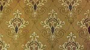 wallpaper for walls cost how much does it cost to hang wallpaper angie s list
