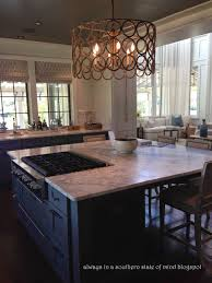 Southern Living Kitchen Ideas Always In A Southern State Of Mind Southern Living Idea House