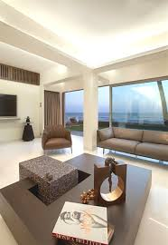 bollywood celebrity homes interiors a glamorous beachside property fit for a bollywood celebrity
