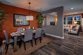 home interiors stockton homes for sale in stockton ca avalon community by kb home