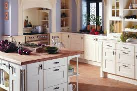 Small Country Style Kitchen Kitchen 48 Country Kitchen Designs For Small Kitchens Country Kitchen