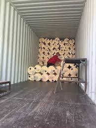 Cheap Underlayment For Laminate Flooring Pe Foam Cheap Laminate Flooring Foam Underlayment By Sponge Buy