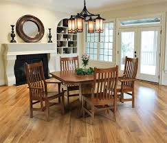 mission style dining room mission style dining room home design game hay us