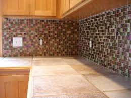 mosaic backsplash kitchen kitchen 94 mosaic backsplash sea glass tile backsplash