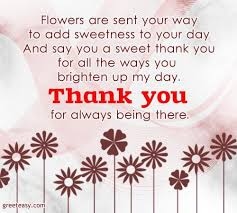 poems greetings graphics wishes messages