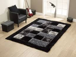 black rugs for sale rugs ideas