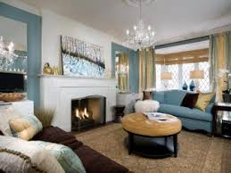 Divine Design HGTV - Divine design living rooms
