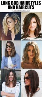 45 yr old hairstyle options 45 cute long bob hairstyles and haircuts in 2017