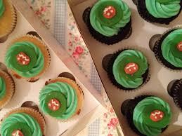 cupcakes make bake u0026 sew
