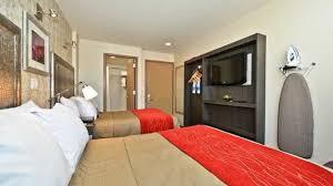 Comfort Inn Midtown West New York City Hotel Comfort Inn Midtown West New York Ny 2 United States