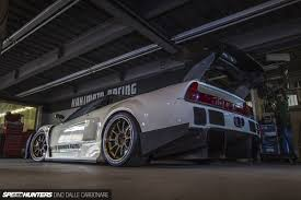 malaysia archives speedhunters car builder forums parts requests