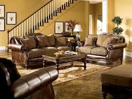 living room decorating ideas burgundy sofa bright red living