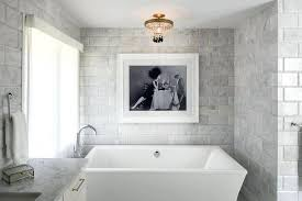 modern bathroom ideas photo gallery bathroom tile designs images toberane me