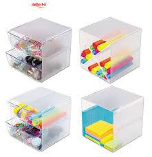 Desk Storage Organizers Desk Storage Organizers Design Decoration