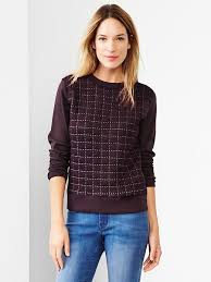 gap black friday sale 16 black friday sales that will max out your credit card