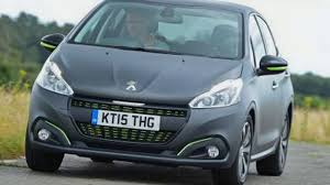 peugeot copper psa peugeot citroen unveils next step in push to pass plan new