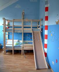 Slide For Bunk Bed Slide Billi Bolli Furniture