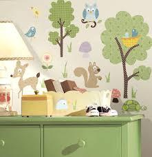 babyzimmer wandgestaltung ideen uncategorized kühles babyzimmer wandgestaltung mit bazimmer