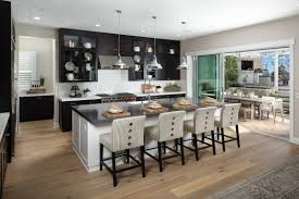 used kitchen cabinets nc 25 luxury kitchen ideas for your home build beautiful