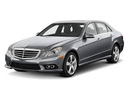 car mercedes 2010 2010 mercedes benz e class reviews and rating motor trend