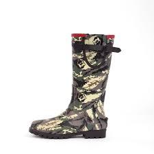 china neoprene boots camo china neoprene boots camo manufacturers