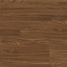 pid floors walnut color laminate flooring 6 1 2 in wide x 3 in