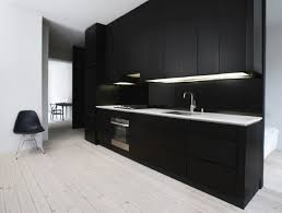 get the look satin black architetturaxtutti