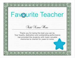 graduation certificate templates customize with iclicknprint