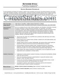 c counselor resume counselor resume best images about professional and counselor