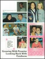 class of 2000 yearbook explore 2000 washington township high school yearbook sewell nj