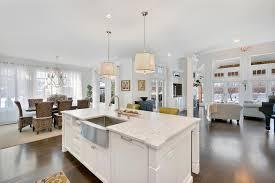 cabinet 72 kitchen island 72 kitchen island 72 inch long kitchen