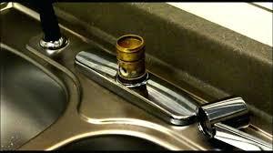 moen kitchen faucet leaking moen kitchen faucet models kitchen faucet model house plan