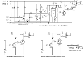 wiring diagram 19 fabulous voltage sensitive relay wiring diagram
