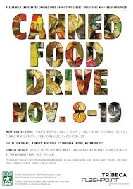 thanksgiving food drive poster ideas best images collections hd