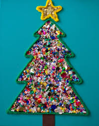 Christmas Crafts To Do With Toddlers - handmade christmas crafts for kids rainforest islands ferry