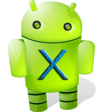 android task killer 3 ways to auto apps on android should you do it