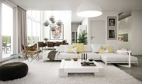current decorating trends 2016 uk tags latest decor trend