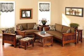 furniture chairs living room december 2017 joomla planet