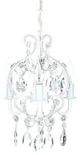 Types Of Chandeliers Styles Types Of Chandeliers Style Lovely Or No Living Space Is Complete
