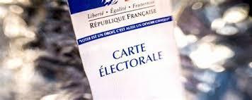 changement bureau de vote changer de bureau de vote comment changer de bureau de vote 28